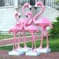 静雅雕塑 玻璃钢雕塑公司 浙江玻璃钢雕塑厂家